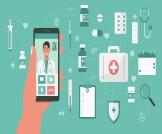خدمات الرعاية الطبية التي يوفرها الطب