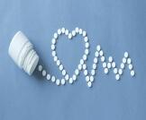 أدوية علاج قصور القلب
