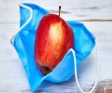 حساسية التفاح