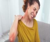 التهاب الجلد الفطري