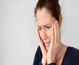 اضطراب قلق الانفصال عند الكبار