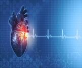 علاج ضيق صمام القلب