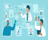 التكنولوجيا المهمة للعيادات الإلكترونية
