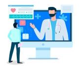 كيف تخدم الرعاية الصحية عن بعد المرضى؟