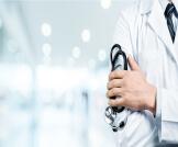 علاج تضخم الثدي عند الرجال بدون جراحة