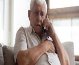 عدم انتظام ضربات القلب لكبار السن
