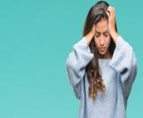 تأثير التوتر العصبي على أعضاء الجسم