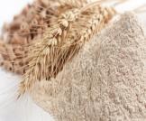 أضرار دقيق القمح