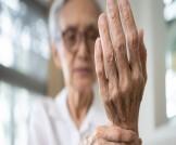 أعراض التهاب الأعصاب في اليد