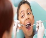 علاج تآكل مينا الأسنان عند الأطفال