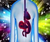 تأثير التوتر العصبي على أجهزة الجسم