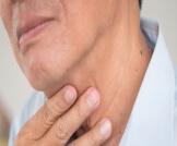 التهاب الحبال الصوتية