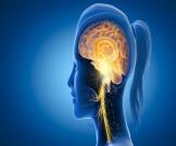 التهاب العصب البلعومي اللساني