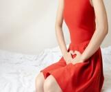 التهاب عنق الرحم المزمن