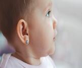 نصائح بعد خرم الأذن للأطفال