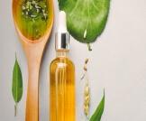 علاج فطريات الأظافر بالأعشاب