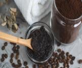 أضرار ماسك القهوة للوجه