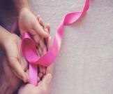 سرطان القنوات الموضعي