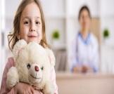 أمراض نادرة تصيب الأطفال