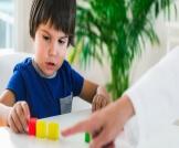 اختبار الذكاء العقلي للأطفال