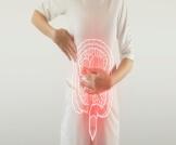 أعراض القولون العصبي عند النساء