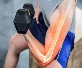 تقوية العظام: نصائح تساعد في ذلك