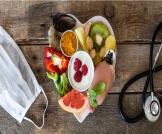 أطعمة تقوي المناعة: كل ما تريد معرفته