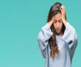 هل يؤثر نقص الحديد على الدورة الشهرية؟