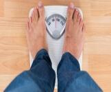 هل الكولسترول يزيد الوزن