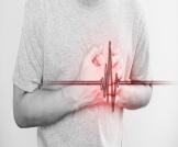 هل يمكن الشفاء من الذبحة الصدرية