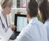 كيفية قراءة نتيجة تحليل الدم للحمل