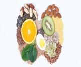 الأطعمة التي تقلل نشاط الغدة الدرقية