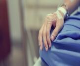 لماذا لا يستجيب الجسم للعلاج الكيماوي