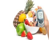 ما هي الفواكه المضرة لمرضى السكر
