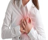 أعراض الجلطة الدماغية عند النساء