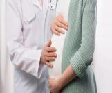 فرط نشاط الغدة الدرقية والحمل