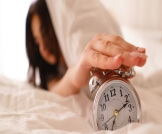 أسباب كثرة النوم عند المراهقين