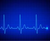أسباب رجفة الجسم وخفقان القلب