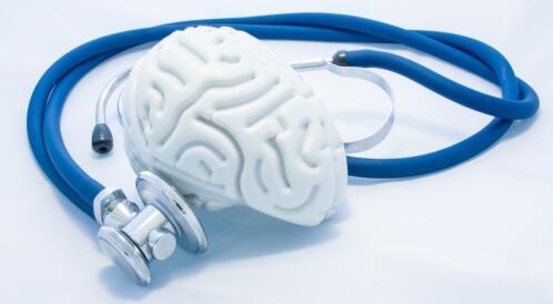 استسقاء الدماغ عند الجنين