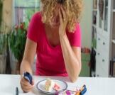 أعراض مرض السكري النوع الثاني