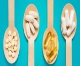 فيتامينات لتنشيط الدورة الدموية