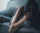 نوبات الهلع عند النوم
