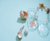 فوائد الكولاجين البحري