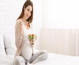 الخضروات المفيدة للحامل