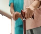 مدة التئام عظام الفخذ عند كبار السن