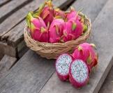 فاكهة البتايا