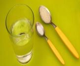 طريقة استخدام محلول الجفاف للأطفال