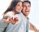 لا تدعوا الحياة الزوجية تدمر الحياة الجنسية