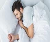 أشياء تساعد على النوم