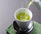فوائد الشاي الأخضر للإمساك